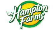 Hampton-Farms-Logo-Small